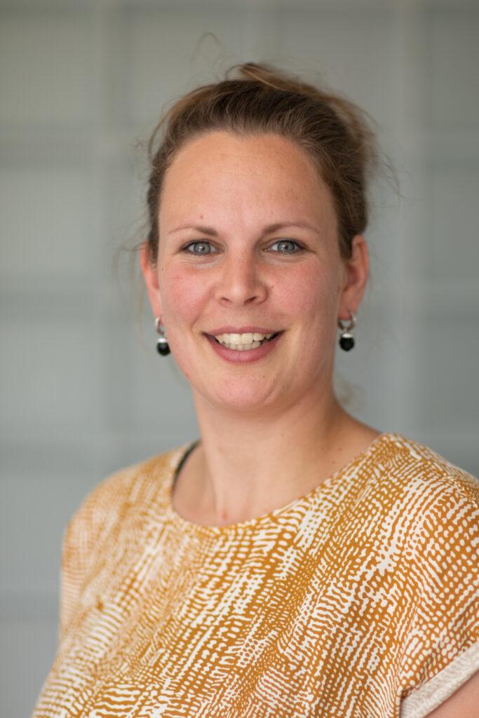 Drs. M. W.M. van Ulden